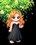 Fisali's avatar