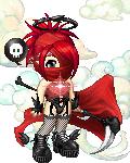 Tre Le Coco's avatar
