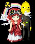 Positroniums's avatar