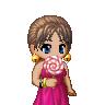 akemi_chan48's avatar