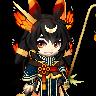 kisa~fire~fox's avatar
