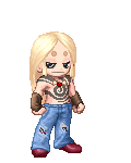ElusiveOne's avatar
