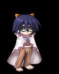 Jade link's avatar