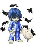 Blaze4Fire's avatar