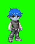 Hissori The Unknown's avatar