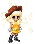 baileygodt4life's avatar
