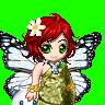 PUNKIN_BUBBLES's avatar