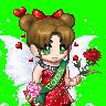 Randomized101's avatar