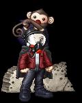 g00kie_m0nster's avatar
