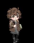 Morgunn's avatar