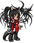 Ninja Kat Kimi's avatar