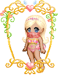 islandmaid