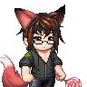 LeGrungeVintage's avatar