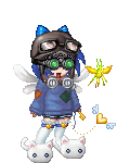 The Goggles Fairy's avatar
