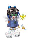 The Goggles Fairy's avatar