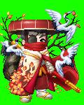 The Baka-san's avatar