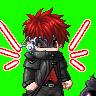 megasonix's avatar