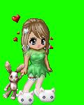bubblzs's avatar