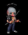 vincsanity's avatar