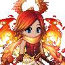 YenriStar's avatar