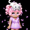 Erica-Tenshi's avatar