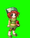 Alkaline00's avatar