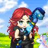 izile's avatar