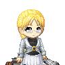 Half Baked SF's avatar
