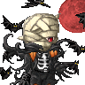 Irortu's avatar