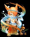 waviyd's avatar