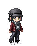 Technicolor Kyoto's avatar