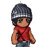[.Sanguis.]'s avatar