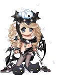 ho_fsho's avatar