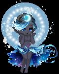 Evalinna's avatar