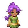 Yoruichii Shihoin's avatar