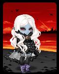 Lika's avatar