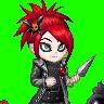 arklark's avatar