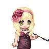 AmyxPie's avatar