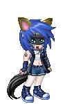 cute_cat_53830