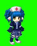 0nee-chan's avatar