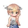 these sundae skies xx 's avatar