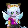 lucyara's avatar