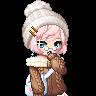 Cotton Wrap's avatar