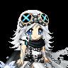 InSaNiTy_Is_My_LoVe's avatar