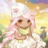 x3 Toni's avatar