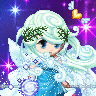 EternalSunshine2's avatar