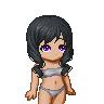 hacked cupcake's avatar