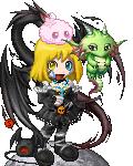 paiyu-chan's avatar