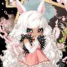 Neko Feli's avatar