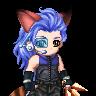 Master of Aquatics84's avatar